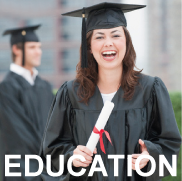 TLS-Education