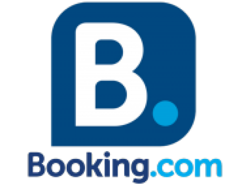 Booking.com Doubles its Support for Startups and Changemakers in Sustainable Tourism in 2018