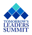 Tomorrow's Leaders Summit Logo